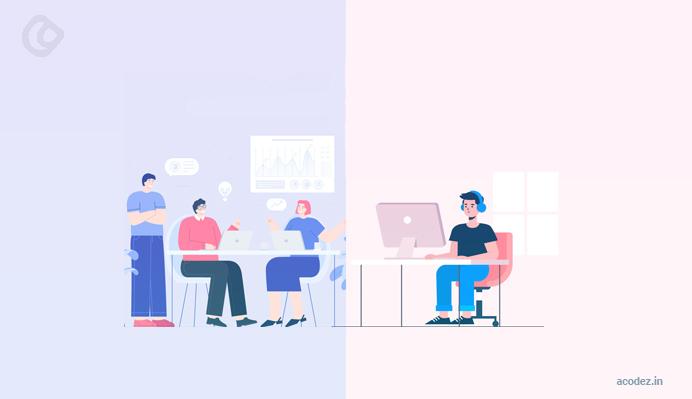 freelancers-vs-in-house-team