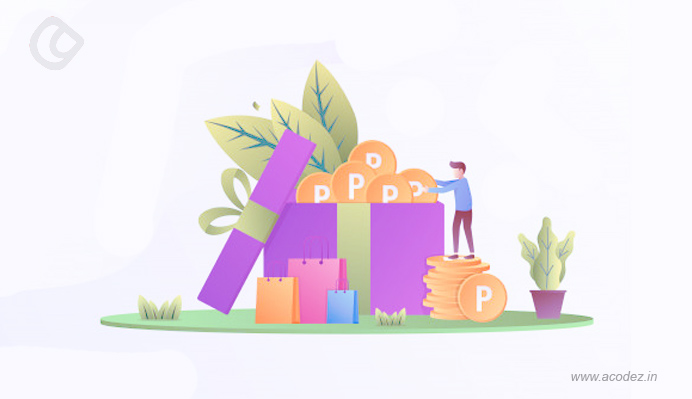 give-rewards-and-bonuses