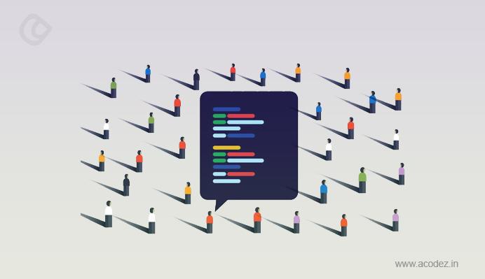open-source-softwares