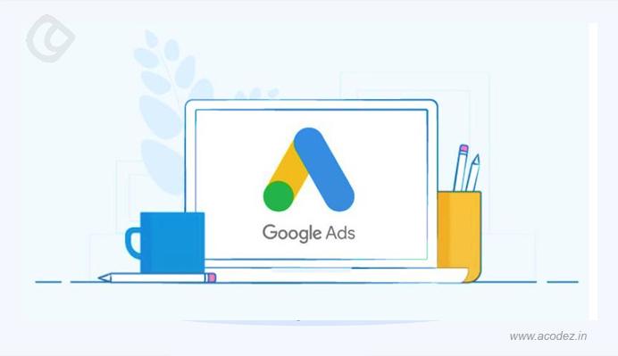 through-google-ads