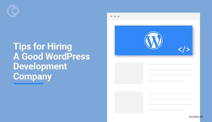 tips-for-hiring-wordpress-development-company