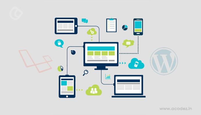 choose-the-best-web-development