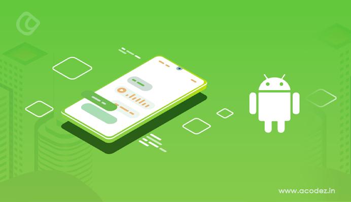 android-app-development-sdks
