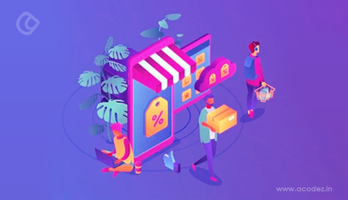 ecommerce-outlet