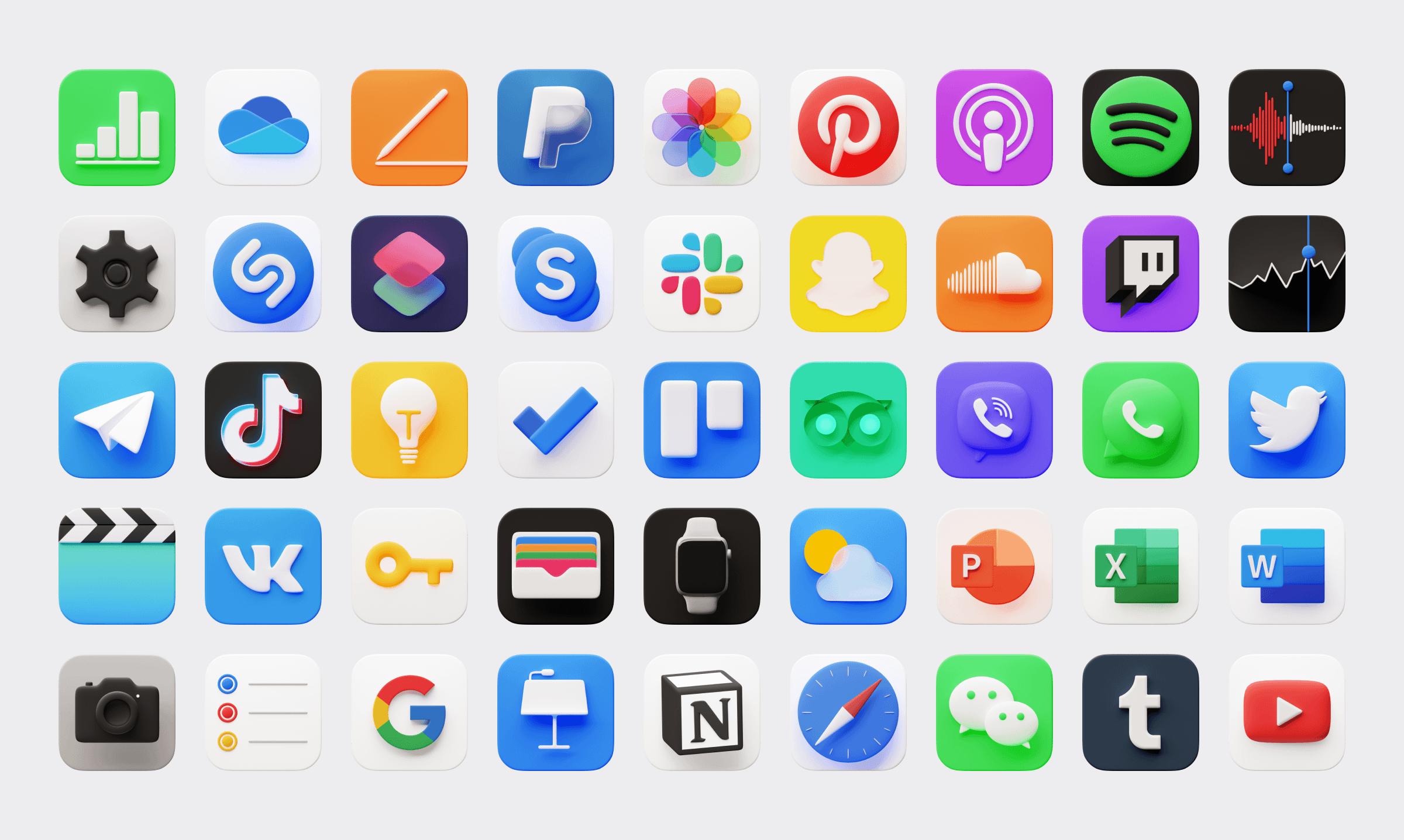 having-a-catchy-app-icon