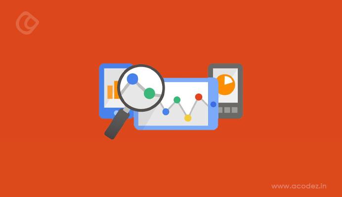 analytics-tracker