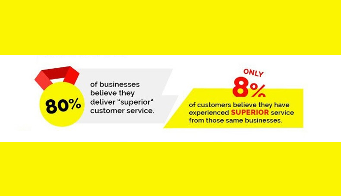 be-available-for-your-customers-across-platforms