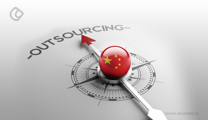 outsourcing-in-china