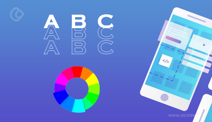 colors-and-fonts