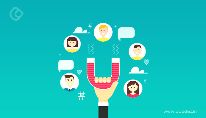 customer-engagement-and-its influence-on-ltv