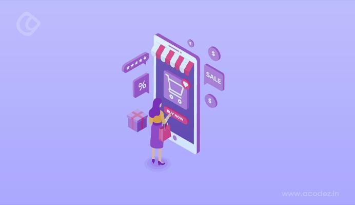 maximize-repeat-sales-for-e-commerce