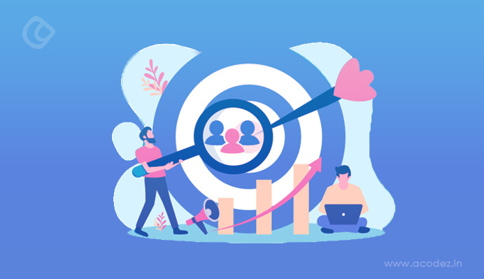 identify-target-audience