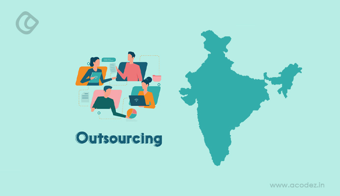 outsourcing-in-india