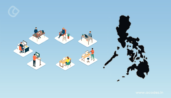 outsourcing-in-philippines