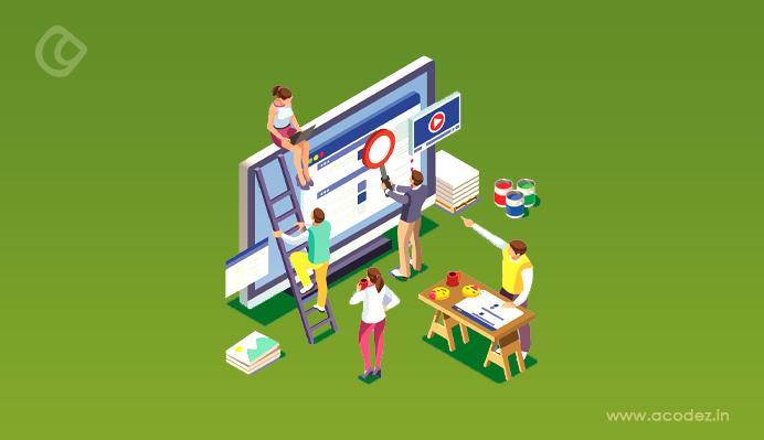 web-development-outsourcing