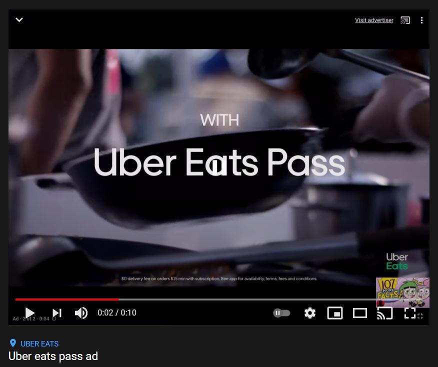 uber-eats-pass-ad