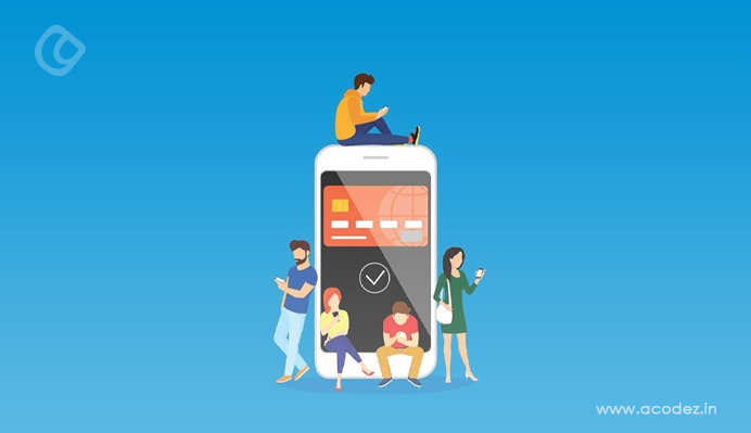 have-mobile-user's-lifestyle-in-mind
