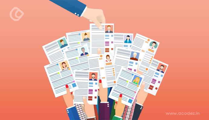 plan-your-recruitments