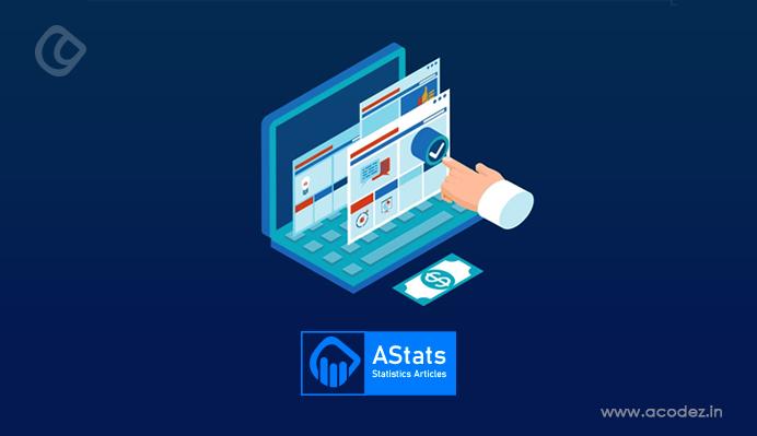 profitable-ppc-stats