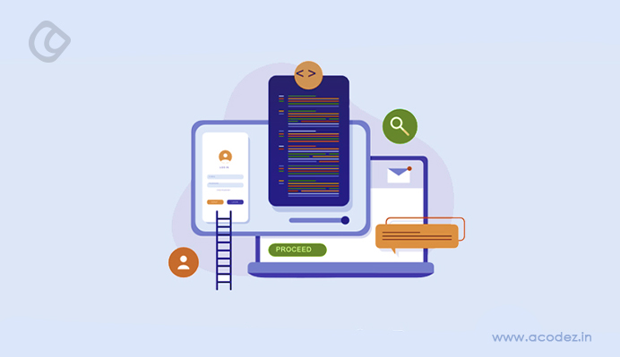 benefits-of-progressive-web-apps