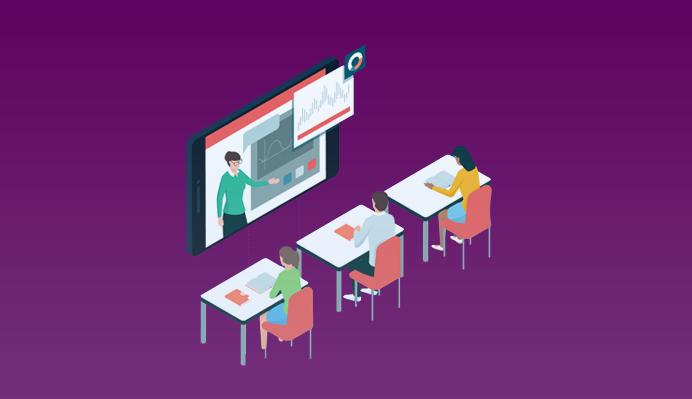 tips-for-virtual-teaching