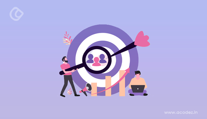 find-and-engage-your-target-audience