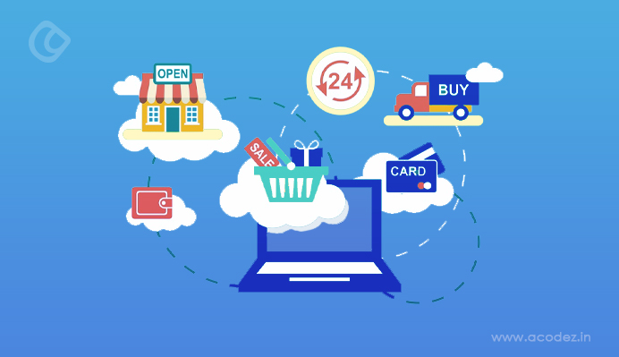 how-digital-transformation-is-enhancing-customer-experience