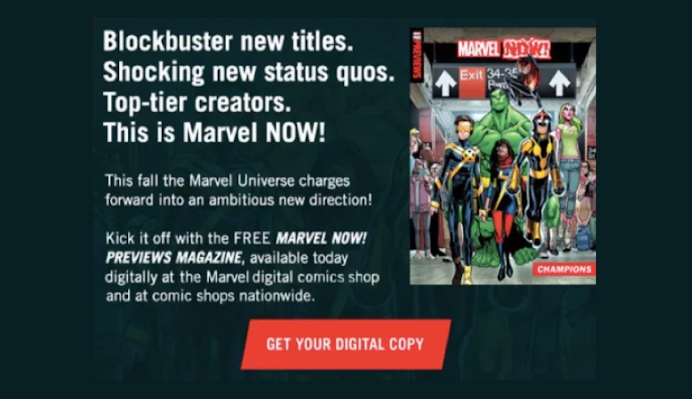 marvels-educational-content