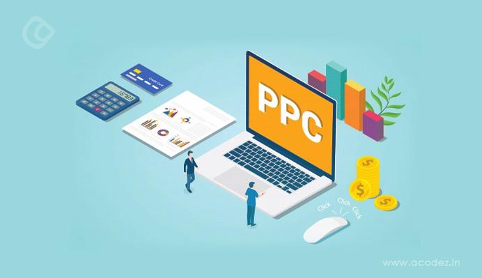 ppc-marketing-stats