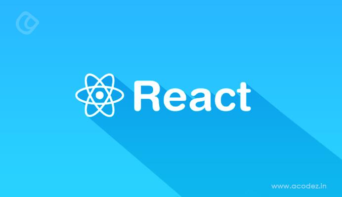 react-web-development