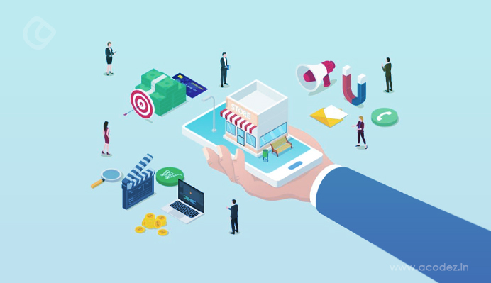 why-digital-transformation-is-important