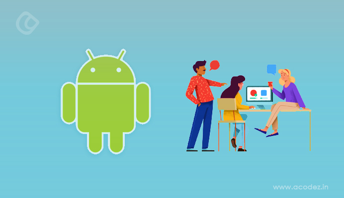 event-handling-in-android