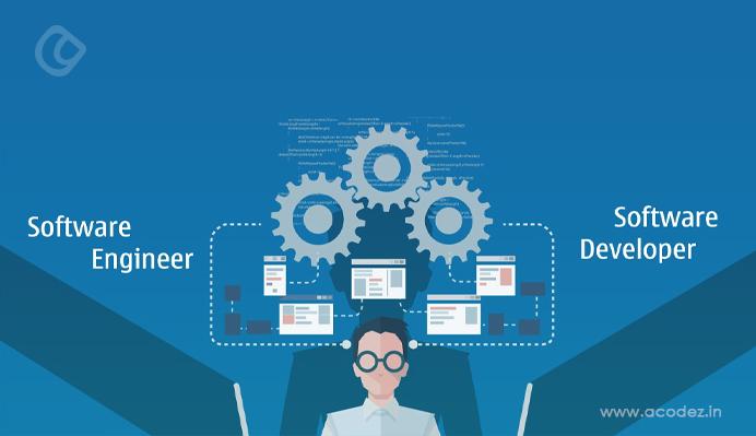 differences-between-software-engineer-vs-software-developer