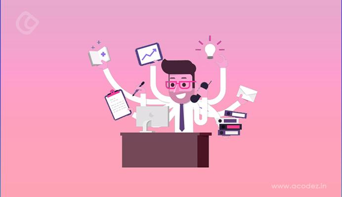 efficiency-in-project-meetings