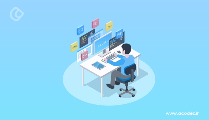 how-does-a-software-engineer-work