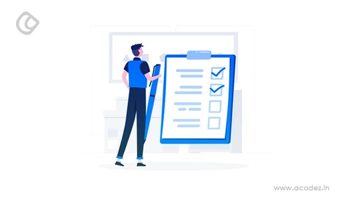 simplify-the-agenda