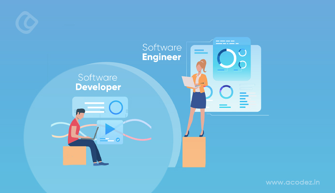 software-engineer-or-software-developer-which-is-better