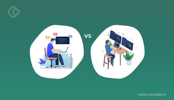 software-developer-vs-software-engineer