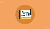 19 Effective Web Design Principles You Should Know
