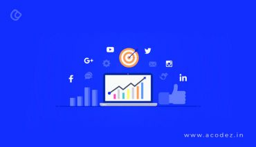 Top Social Media Growth Hacks for Your Business in 2020