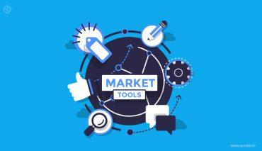 100+ Marketing Tools for Nearly Any Marketing Task
