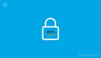 Benefits of Amazon's EC2 Security