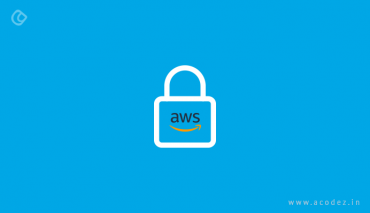 Benefits of Amazon's EC2 Security