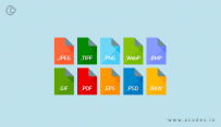 Top 6 Best Image Formats for Web Design and Development