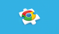 All You Need To Know About Chrome Extension Development