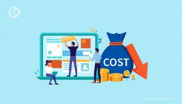 Counting the Cost of a Website in 2022