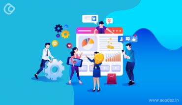 How to Plan a Digital Marketing Budget for Your Business in 2019