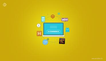 Free E-Commerce Platforms