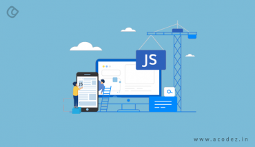 Angular js Frameworks – Advantages And Disadvantages of Angularjs Frameworks