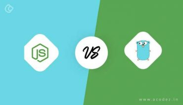 Node.js vs Golang: Settling the debate for Good